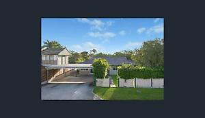 4 Bedroom House For Rent - GREAT LOCATION Rochedale South Brisbane South East Preview