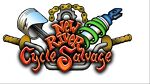 New River Cycle Salvage LLC