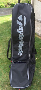 Taylormade Players Travel Cover / Sac de voyage golf Taylormade