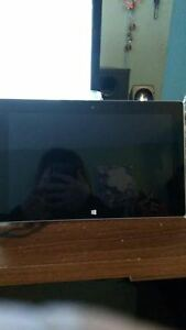 BRANDNEW/ unused SURFACE 2 Kitchener / Waterloo Kitchener Area image 1