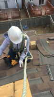 Sky O3 roofing (FREE estimate BEST quality) GTA