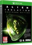 Alien Isolation Nostromo Edition (xbox one nieuw) | Xbox One