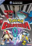 Pokemon Colosseum + Memory Card 59 | GameCube | iDeal