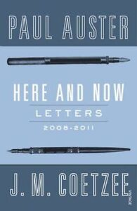 Here-and-Now-Letters-by-J-M-Coetzee-Paperback-2014