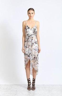 Mythology Dress](Mythology Dress)