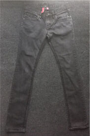 TED BAKER JEANS...