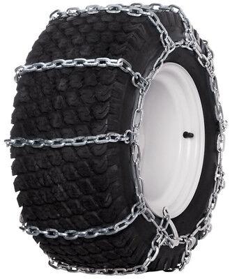 Rasentraktor Kinderquad Quad ATV Schneeketten-Leiterkette E764 10 Zoll Reifen