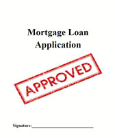 HOME EQUITY LOANS, DEBT CONSOLIDATION, FAST & FREE SERVICE!