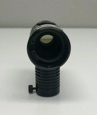 Optem Fc30 - Module Focuscoax With 30mm W.d.