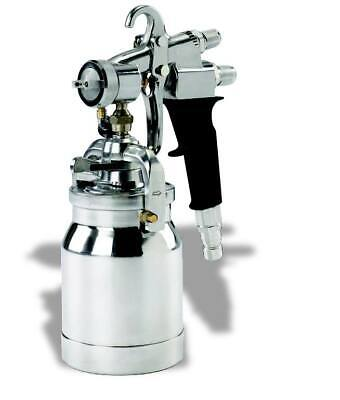 Titan 0524041 Capspray Maxum Ii Hvlp Gun Complete Free Shipping