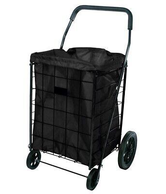 Apex Sc9017 Shopping Cart Liner