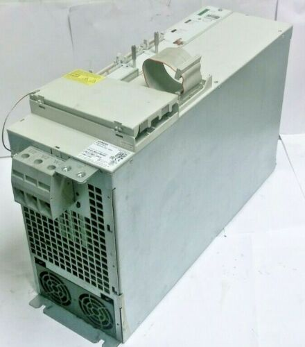 Siemens 1p 6sn1123-1aa00-0ea2 Simodrive Lt-modul Int. 160a - Buy Usa