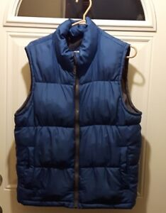 OLD NAVY Women's  Vest- Size -  SMALL