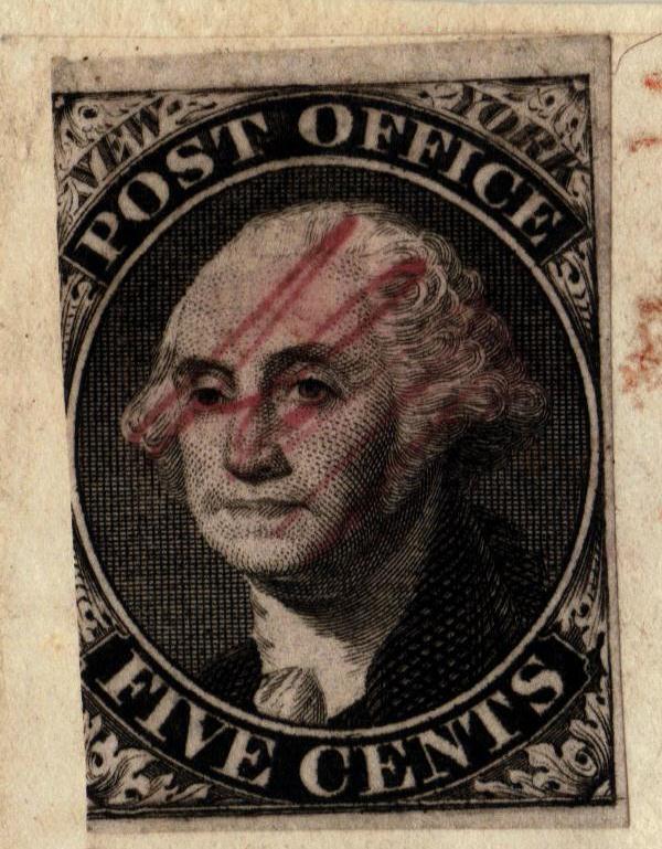M.S. Stamp&Coin Attic
