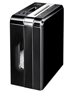 Paper Shredder - cross cut Bondi Junction Eastern Suburbs Preview