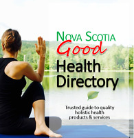 Good Health Directory - List your healthy food, boost sales!