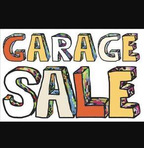 """Moving"" Garage Sale - Wallerawang Sat 1/7 Wallerawang Lithgow Area Preview"