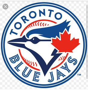Jays vs Red Sox and Twins- TD and infield lowers