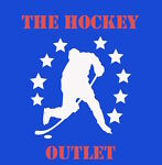 The Hockey Outlet