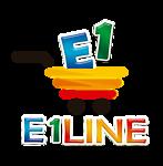 e1line