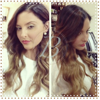 SPRING SPECIAL - Human Hair Extensions - NANO, FUSION, TAPE