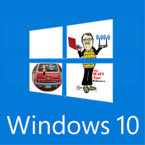 ★Lap & Desktops 90 Day Warranty★A Full range of repair services★ Stratford Kitchener Area image 6