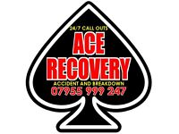 Cheap Car&Van Breakdown Recovery Transport & Accident Services, 4x4 Mot failure Scrap Car 4Cash