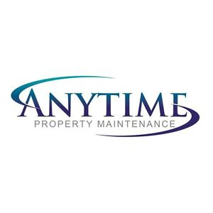 Excellent Business Opportunity: Anytime Property Maintenance Prospect Prospect Area Preview