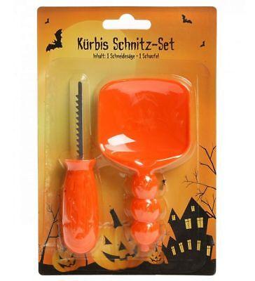 are la Zucca di Halloween (La Zucca Di Halloween)