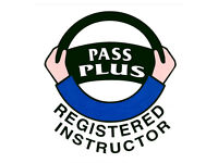 Driving lessons, driving instructor, intensive course