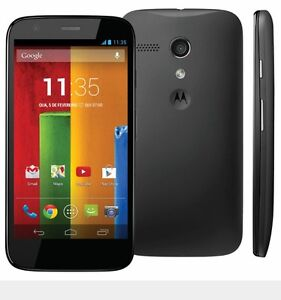 i want to trade my Moto G (2) trade for iPhone 4