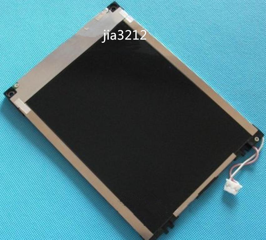 """KYOCERA 7.2"""" KHS072VG1AB-G00 KHS072VG1AB-GOO LCD PANEL 90 days warranty #JIA"""