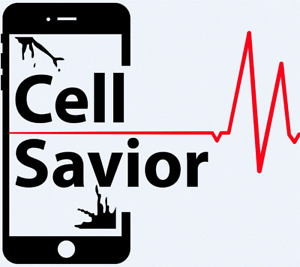 Réparation cellulaire sur place en moins de 30 minute