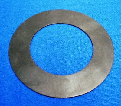 2 Nitrile Fits Lincoln Welder Fuel Gas Tank Neck Seal Sa200 250 Sae400 Pipeliner