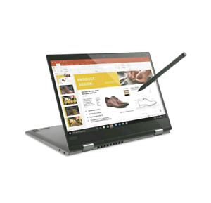 NEW | Lenovo - Yoga 720 2-IN-1 Touchscreen Laptop
