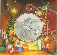 chirstmas presents or stocking stuffiers $20.00 silver coins