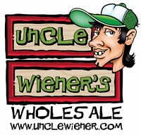 UNCLE WIENER'S IS LOOKING FOR OFFICE ADMIN / PERSONAL ASSISTANT