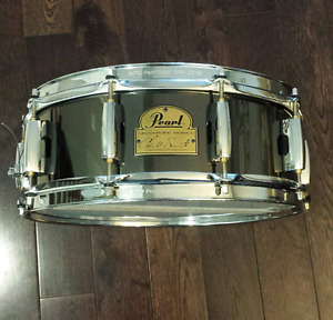 snare drum buy or sell drums percussion in ontario kijiji classifieds page 2. Black Bedroom Furniture Sets. Home Design Ideas