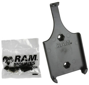 Support RAM Mount pour iPhone 5 & 5S