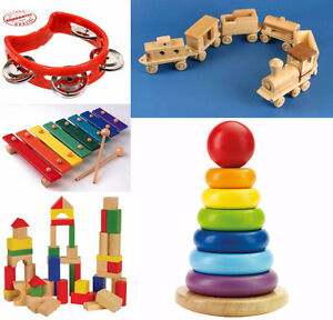 Looking for: Children's Toys Peterborough Peterborough Area image 1