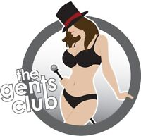 The Gent's Club is now hiring VIP dancers