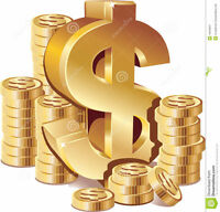 Currency Exchange: Buy USD at Best price