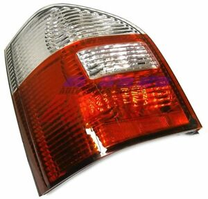Ford Falcon RH Tail Light Lamp  (New/Used) Torrensville West Torrens Area Preview