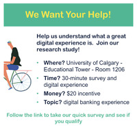 Want to participate in an interesting research study?