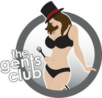 Gent's is hiring Servers and VIP Dancers