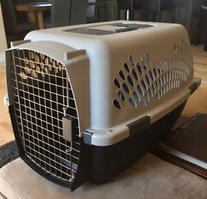 Kennel/cage for sale