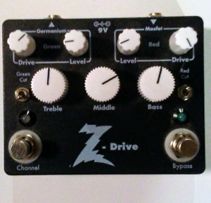 2 pedals sale or trade