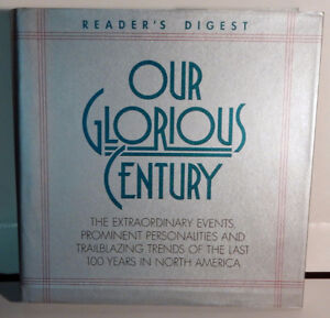 Our Glorious Century