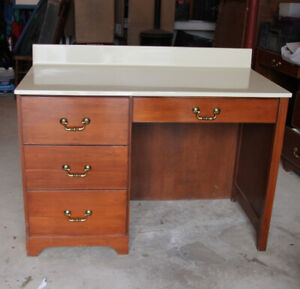 Dressing Table Or Dressers Wardrobes In Ottawa