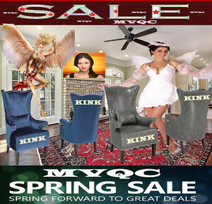 Big Selection cheap dining room arm chairs, benches, stools, mvq
